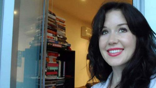 Melbourne woman Jill Meagher was raped and murdered in September 2012. (Supplied)