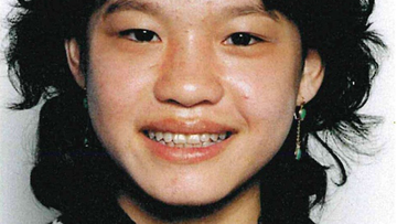 Thi Kim Hoa Tran disappeared from Elizabeth hospital in Adelaide in 1985.