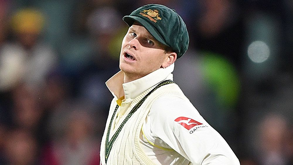 Dropped catches could be costly for Australia in third Ashes Test
