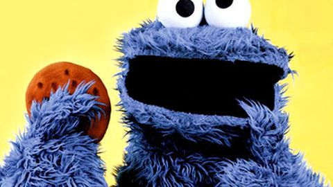 Video: Cookie Monster auditions for Saturday Night Live