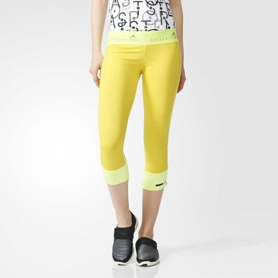 <strong>Adidas Stellasport 3/4 tights</strong>
