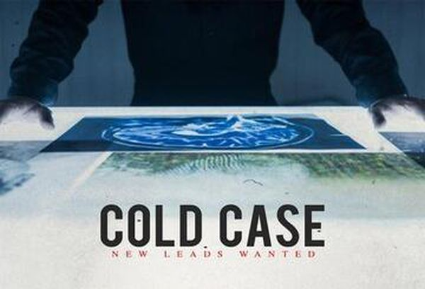 Cold Case: New Leads Wanted