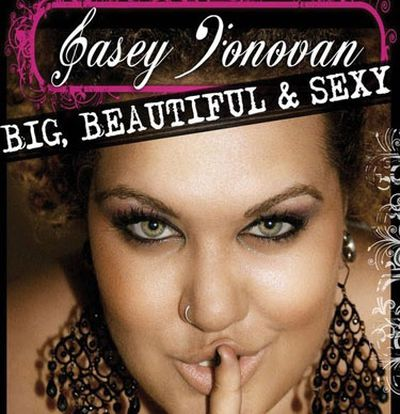 <b>Greatest hits:</b> 'Listen With Your Heart', 'What's Going On?'<br/>Casey's post-<i>Idol</i> success was totally overshadowed by runner-up <b>Anthony Callea's</b> chart rampage of operatic doom.<br/>She was promptly dumped by her record company amid rumours they were concerned about her weight. Casey has since had a successful career in musical theatre and releases her music independently.