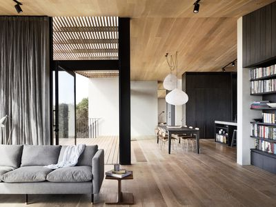 These Are Australia S Best Sustainable Homes