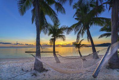 5. Fiji