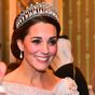 Kate Middleton's star sign reveals exactly who she is