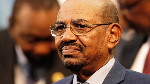 Sudanese army promises to help found civilian government after coup