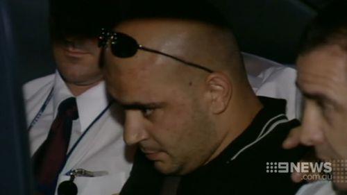 Coroner slams prison guards over death of Melbourne underworld figure