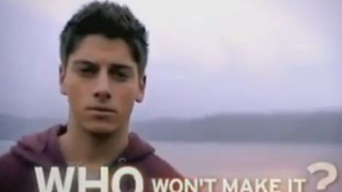 Who won't make it? Murder and car crash to rock <i>Home and Away</i>