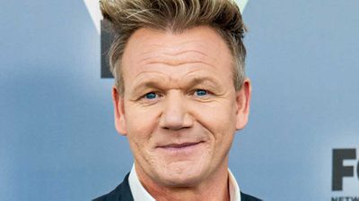 Gordon Ramsay's '24 Hours To Hell and Back' renewed for Season 2