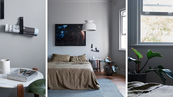 How To Create A Unisex Bedroom 9homes