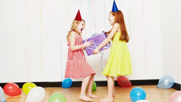birthday parenting fighting girls