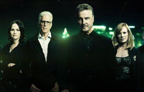A similar plot was in a 2003 episode of CSI Las Vegas. Image: Facebook