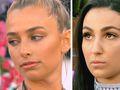 'Love Island Australia' star Cassidy shocks Villa by stealing Grant back from Tayla
