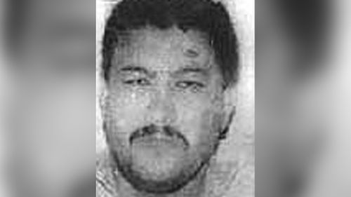 Adel Abdul Bary is awaiting trial over two 1998 embassy bombings.