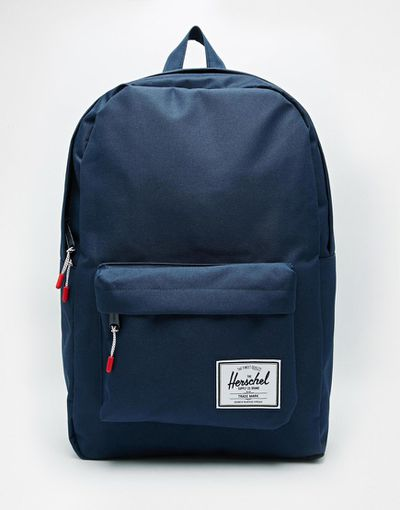 "<a href=""http://www.asos.com/au/Herschel-Supply-Co/Herschel-Supply-Co-20L-Classic-Backpack/Prod/pgeproduct.aspx?iid=5115760&istCompanyId=f448b47d-6b90-4b9b-a52d-eb6058c99b1c&istItemId=raxmxpirl&istBid=tztx&xmk=abc&affid=11148&channelref=google%20shopping&gclid=CN7_44Gt58oCFRKhaAodQq8CwA&gclsrc=aw.ds&xr=1&mk=VOID&r=3"" target=""_blank"">Backpack, $63, Herschel Supply Co. from ASOS</a>"