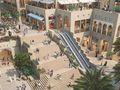 Dubai unveils plans for $2.75 billion tech-driven mega mall