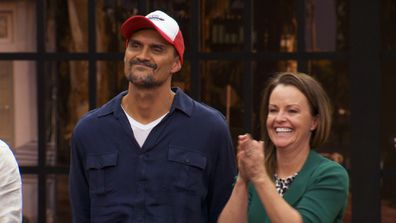 Episode 29 recap: Master stroke plan change delivers Andy and Deb the win