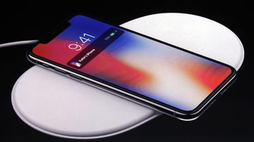Why do Aussies have to pay so much extra for the new iPhone X?