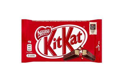 Kit-Kat (45g)