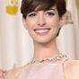 Anne Hathaway recalls the internet turning on her after Oscars win