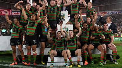 Tickets to the 2014 Waratahs v Crusaders rugby final<br>Tickets to the 2014 NRL grand final<br>Tickets to the Asian Cup final