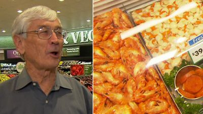 Dick Smith's guide to buying local - and cheap - this Christmas