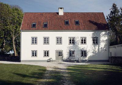 Southern Gotland, Sweden ($1.1m)