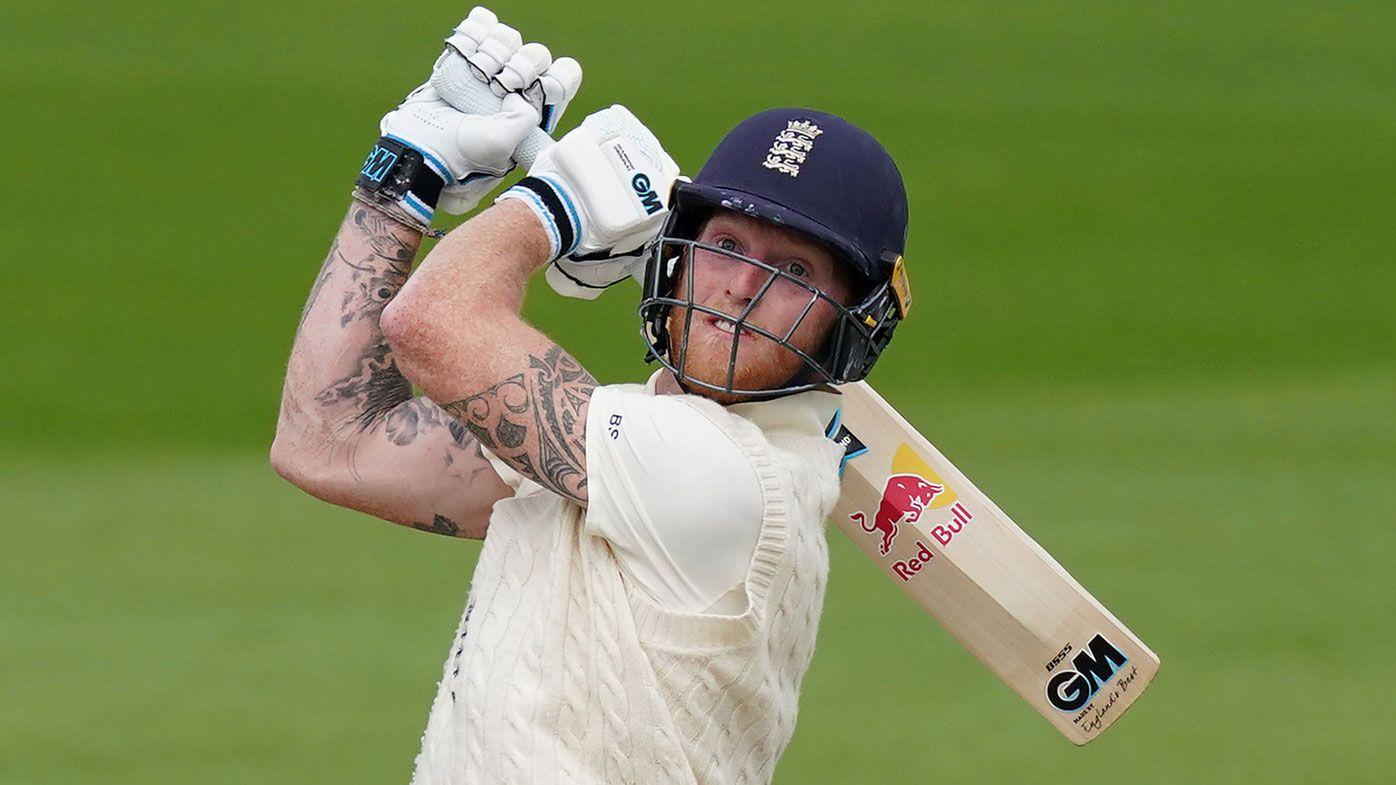Ashes megastar leaves cricket indefinitely