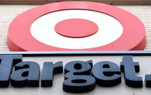 Target pulls kids bed rail from shelves over injury concerns