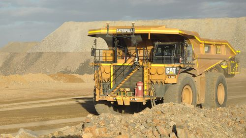 While some of the biggest mining companies have provided financial assistance to FIFO workers for helping their families relocate, many have not been so lucky.