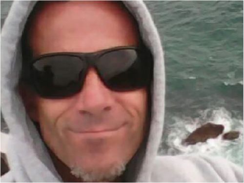 Police have revealed grisly new details on the murder of NSW Mid North Coast man Tyrone Beauchamp.