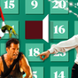 The ultimate Christmas movie advent calendar for 2020