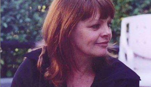 Joanne Howell.