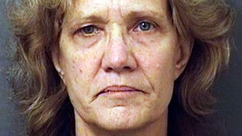 How torn-up jailhouse letters led to the arrest of missing US toddler's mother