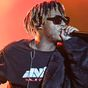 Rapper and singer Juice WRLD is dead at 21