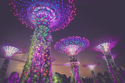 <strong>2. You can tour Singapore for free</strong>