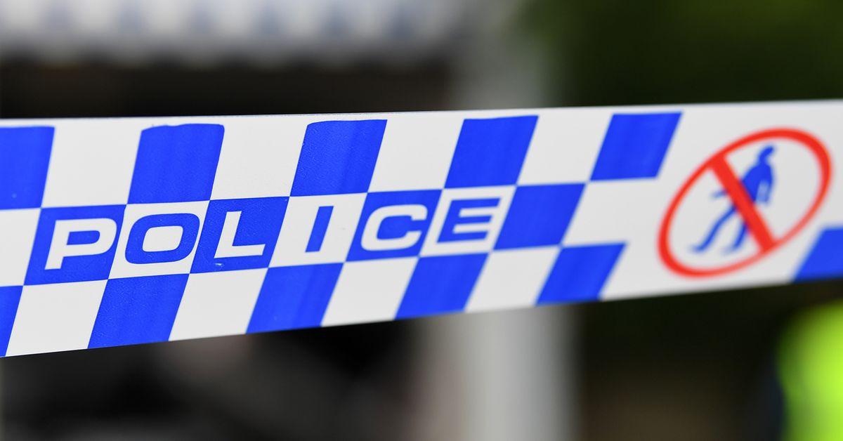 WA police officer shoot Perth man dead