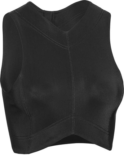 <strong>Lululemon Salty Swim Paddle Top</strong>