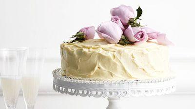 "<a href=""http://kitchen.nine.com.au/2016/05/16/15/50/white-chocolate-mud-cake"" target=""_top"">White chocolate mud cake</a>"