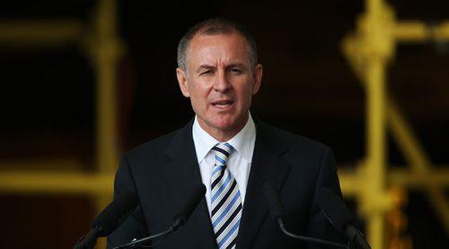 South Australia's mid-year budget raises economic worries
