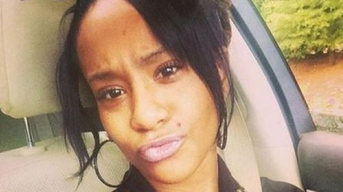 Whitney Houston's daughter had drugs with her when she passed out in bath: reports