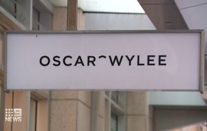 Eyewear brand Oscar Wylee fined $3.5 million for making false claims