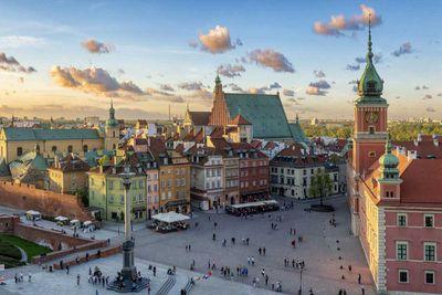 Poland, 26.29%