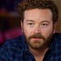 Danny Masterson denies three rape charges in court