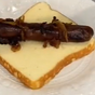Viral Bunnings sausage blows Tiktokers away