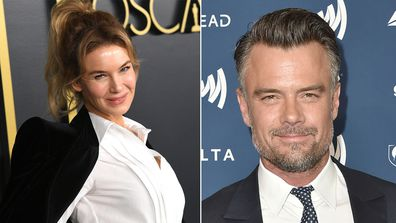 John Duhamel will join Renee Zellweger in new true crime series 'The Thing About Pam'