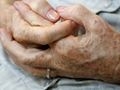 Older Australians are facing greater financial difficulties
