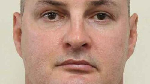 Shawn Newton charged with murder of Perth mother after manhunt