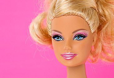 Daily Quiz: Which Australian has Mattel cast in the first Barbie live-action film?